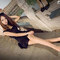 LiGui 2014.10.21 网络丽人 Model 语寒 [45P] 000_6922.jpg