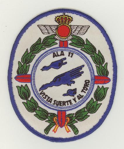 SpanishAF ALA 11 v7.JPG