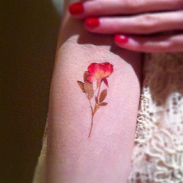 aquarela_tatuagens_3