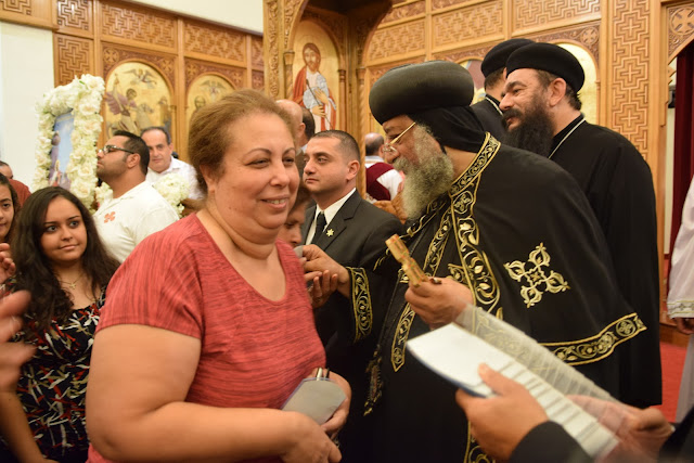 H.H Pope Tawadros II Visit (2nd Album) - DSC_0631%2B%25283%2529.JPG