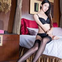 [Beautyleg]2014-12-29 No.1074 Flora 0048.jpg