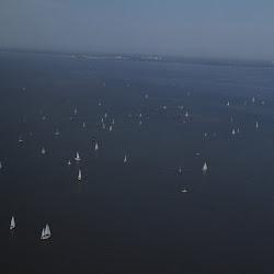 Dauphin Island Race 2013 046