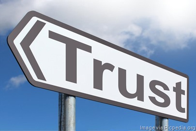 website-trust