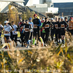 2013.10.05 2. Tartu Linnamaraton 42/21km + Tartu Sügisjooks 10km + 2. Tartu Tudengimaraton 10km - AS20131005TLM2_068S.JPG