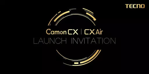 Tecno Camon CX Air And Camon CX Specs, Price & Review - BroArena