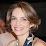Juliana Porto's profile photo
