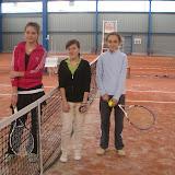 Tournoi jeunes 2010