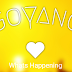(Paytm Cash Loot) Goyano App - Get 5 Rs On Signup & 5 Rs Per Refer