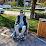 Bazid Othmane's profile photo