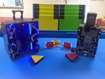 robots2014_2.JPG