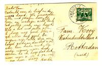Kooij-v.d. Ham, Aartje Briefkaart 1942.jpg