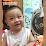 Thao Luong's profile photo