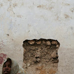 Zanzibar 3055798720.jpg