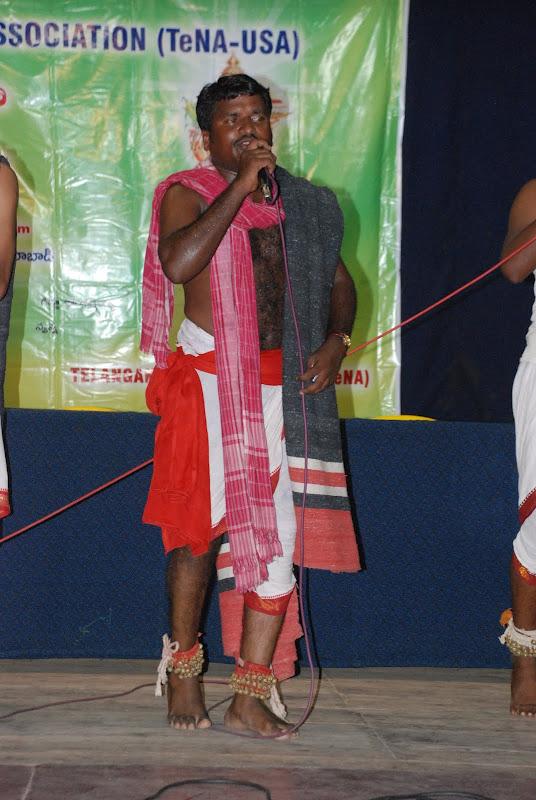 TeNA-TelanganaVeenaAudioCD - DSC_0126.JPG