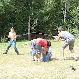 Campaments dEstiu 2010 a la Mola dAmunt - campamentsestiu545.jpg