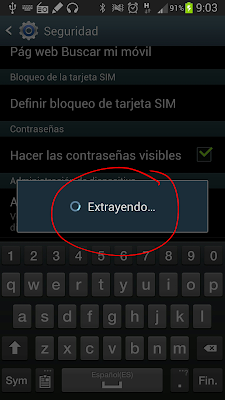 Securizar Note 2 - Parte 4