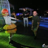 event phuket Meet and Greet with DJ Paul Oakenfold at XANA Beach Club 074.JPG