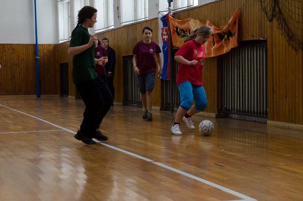 Fodbal_13_priebeh_025