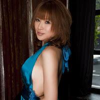 [BOMB.tv] 2010.04 Yuu Tejima 手島優 ty001.jpg