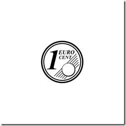 euros imprimir blogcolorear com  (2)