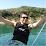 Andreas Mamplekos's profile photo