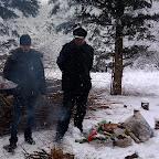 Зимняя уборка в Дендрарии 024.jpg