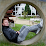 Max Bunkowski's profile photo