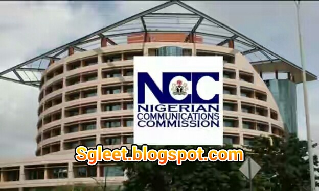 GLO TOPS LIST AS NCC RELEASES UPDATE ON INTERNET USAGE IN NIGERIA