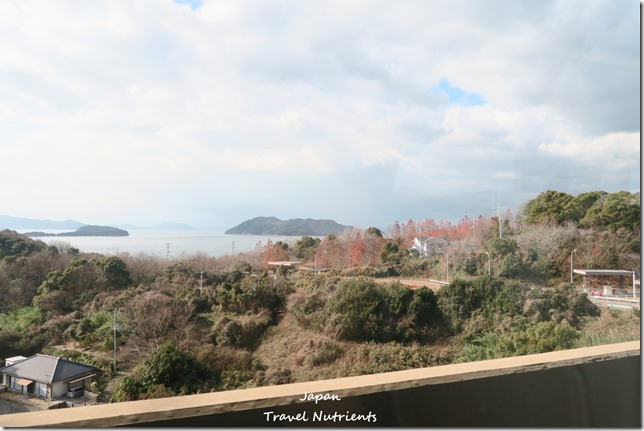 日本四國 高松瀨戶內海大橋到兒島 (21)