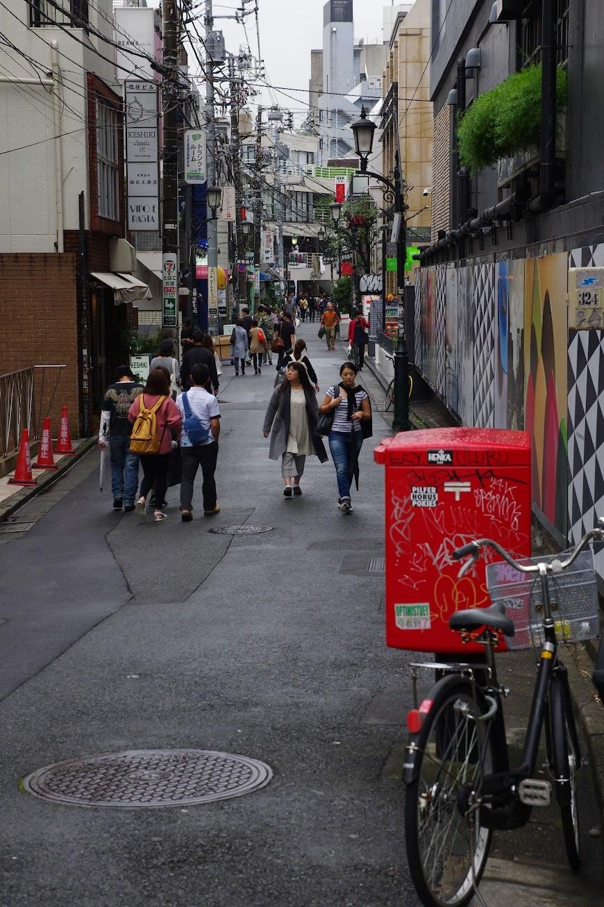 tokyo_2016_0096.JPG