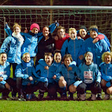 Sint-Jozef 2013 - Sint-Jozef-damesvoetbal%2B%252887%2529-SMILE.jpg