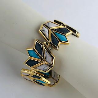 *SALE* Lele Sadoughi Bracelet