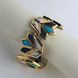 Lele Sadoughi Bracelet