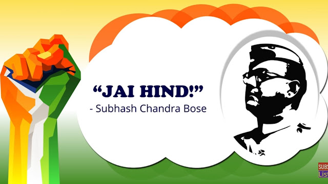 Happy Indian 74th Independence day speech and slogans images 2020