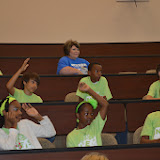 Nevada Blue Jays 5th Grade Visit - DSC_1693.JPG