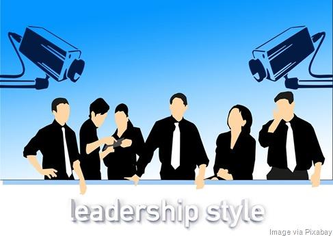 leadership-metaphors