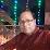 Rakesh Mahto's profile photo