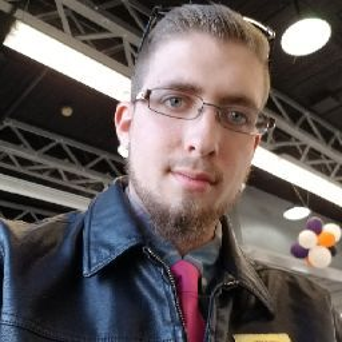 BubbleGum MakesThingsBetter review
