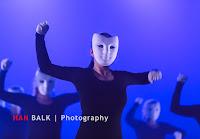 Han Balk Voorster Dansdag 2016-3374.jpg