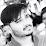Sujeet Vishwash's profile photo