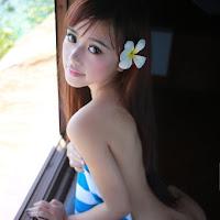 [XiuRen] 2013.12.16 NO.0065 toro羽住 cover.jpg