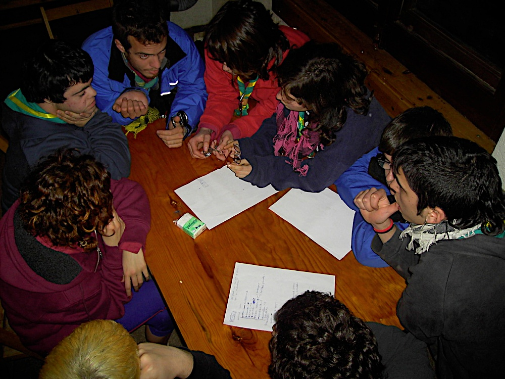 Sortida Agrupament 2007 - PICT2233.JPG