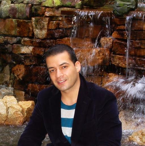 Adrian Sanoguel Photo 2