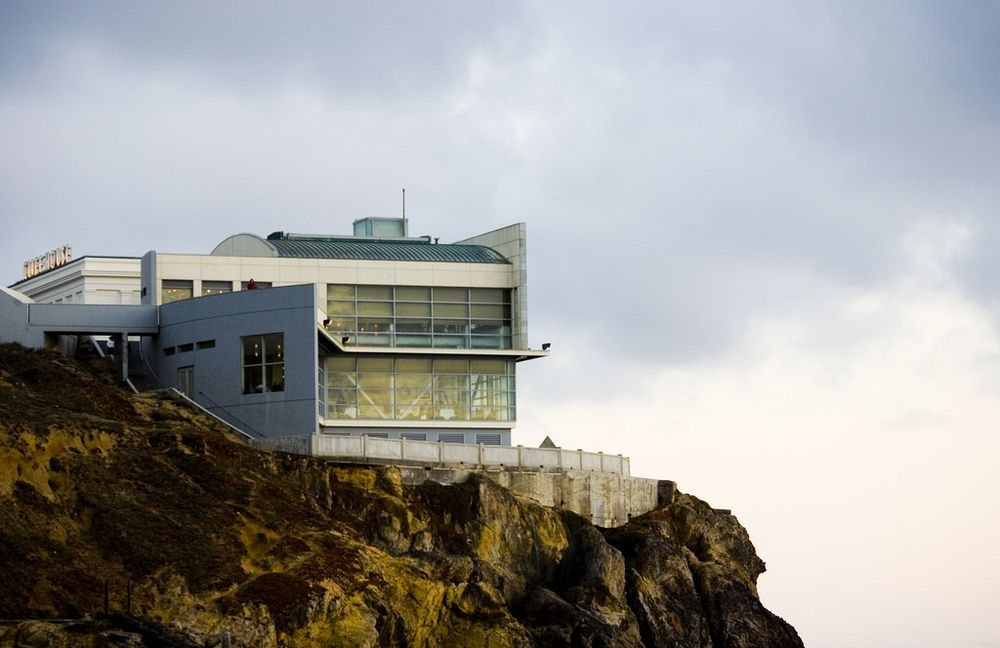 cliff-house-san-francisco-4