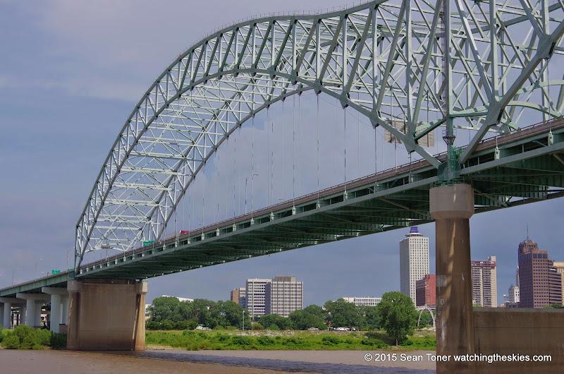 06-18-14 Memphis TN - IMGP1602.JPG