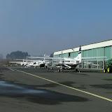 Mofa Flyves hjem fra Heubach - DSCF6437.JPG