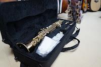 Entrega de Instrumentos Musicales a Escuela de Temuco Chico