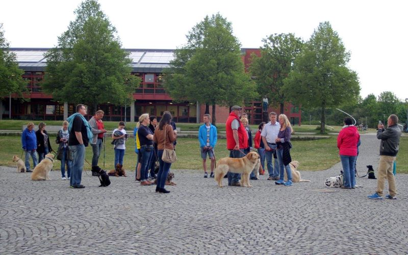 10. Mai 2016: On Tour mit Kultur am Universitätsgelände Bayreuth - Bayreuth%2BII%2B%252824%2529.jpg