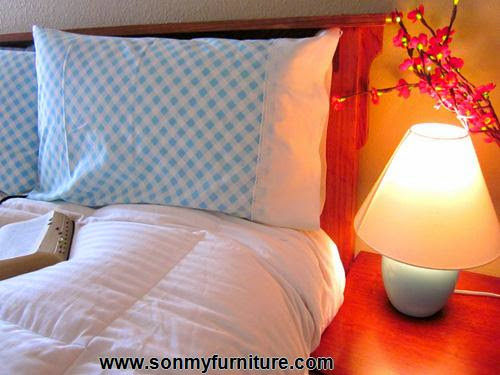 7 phụ kiện phòng ngủ cho giấc ngủ ngon-3