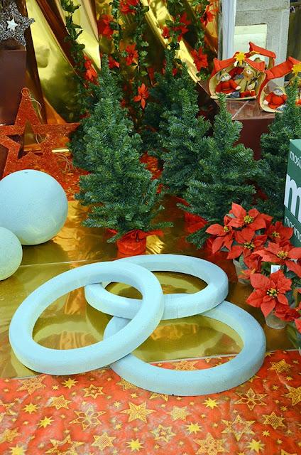Exposició de Complements de Floristeria i Jardineria de Nadal 2014 - DSC_0034.JPG